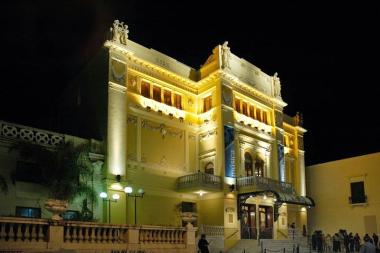 teatro vera_marzo 2015a.jpg