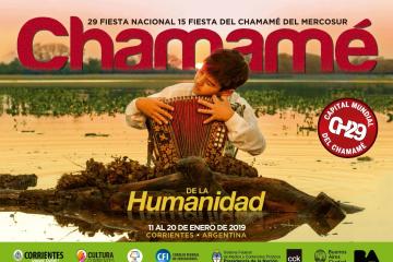 CHAMAME DE LA HUMANIDAD.jpg