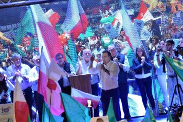 ECO GOYA - Foto Daniel Díaz (4).jpeg