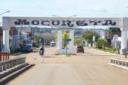 Mocoretá celebra hoy 144 años, mientras avanza la construcción de su fábrica de jugos