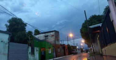 CORRIENTES CLIMA.jpg