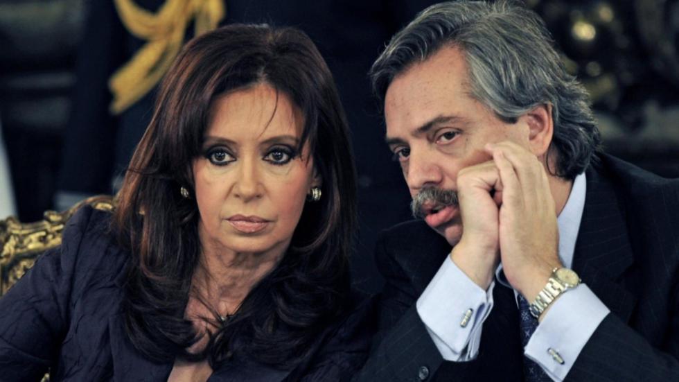 Cristina y Alberto Fernández.jpg