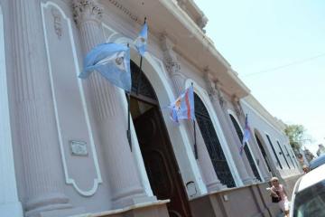 Municipalidad_de_Corrientes.jpg