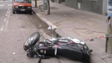 moto tirada 2.jpg