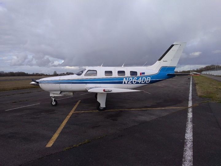 la-avioneta-que-llevaba-a___kQGMWCK9e_720x0__1.jpg