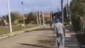 Vecinos Corrientes Tiros.jpg