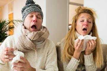 gripe-resfriado.jpg