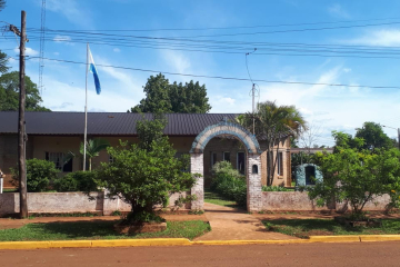 pueblos del taragui02.jpg