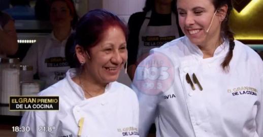 ganadora cocina corrientes radiodos.png