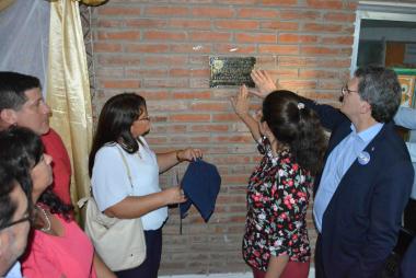 Esc. N 784 Arroyo Pontón 14-06-19 MSF_4.jpg