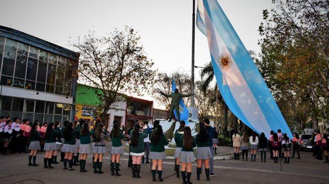 Corrientes Hipoacusicos