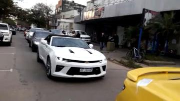 autos2.jpg