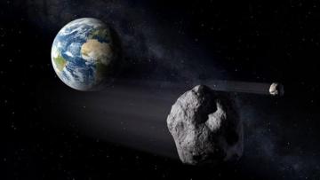 asteroide_0.jpg