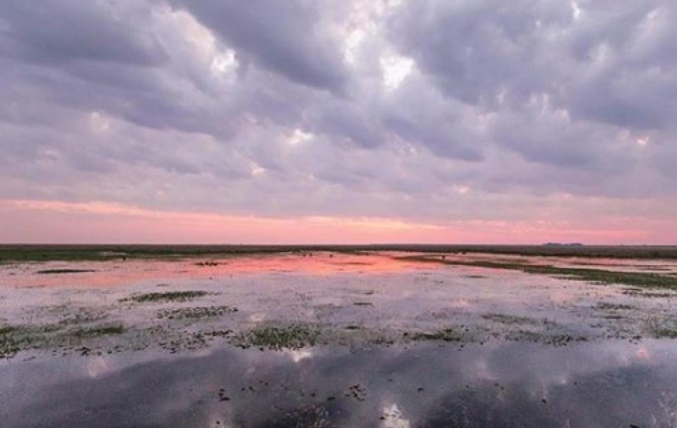 Vacaciones de invierno: Corrientes se prepara para recibir a los turistas