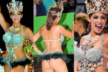 carnaval 2019.jpg copy