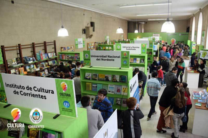 Feria-provincial-libro.jpg