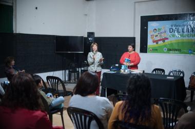Feria del Libro 2019  (5).JPG