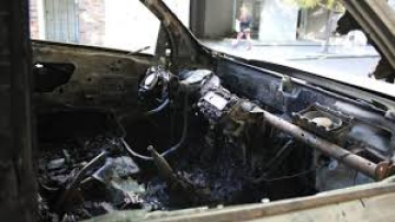 coche quemado.jpg