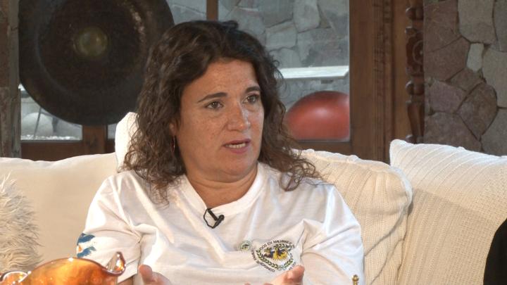 Maria-Fernanda-Araujo-De-Corazon-6.jpg