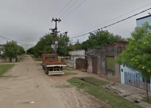 Corrientes: Comerciante sacó a pasear a los perros y sufrió un violento robo