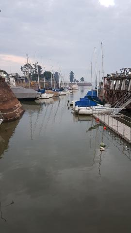 puerto de corrientes hoy.jpg