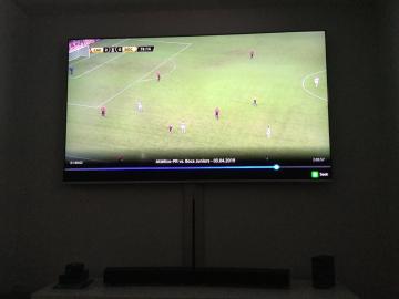 partido por tv.jpg