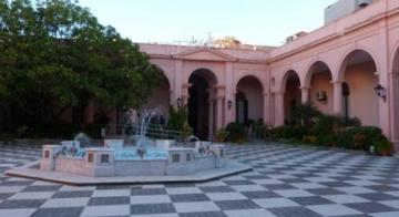 patio casa de gobiernoç.jpg