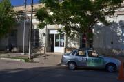 Corrientes: Hallaron a un hombre sin vida y con signos de haber sido torturado