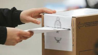 elecciones-urna-voto.jpg