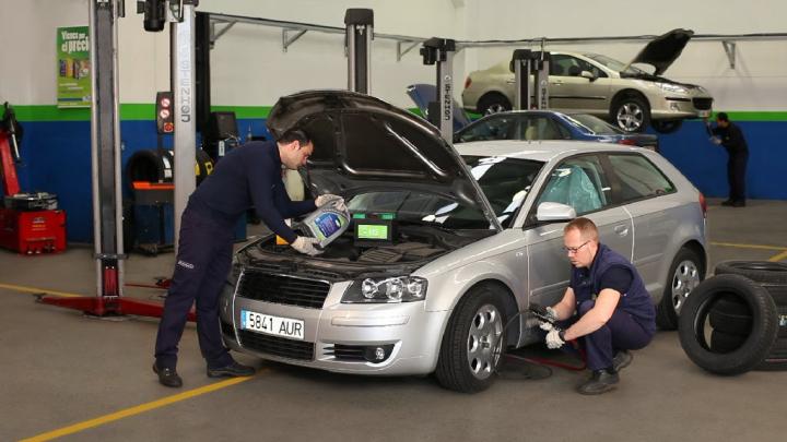 mantenimiento autos.jpg