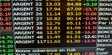 caen bonos argentinos.jpg