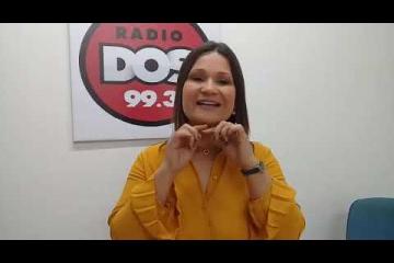 Rellenar o Relajar Dra Soraya Narváez