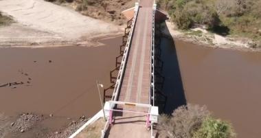 puente pexoa1.jpg
