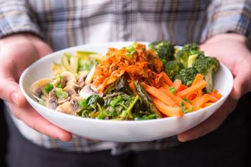 plato-vegano-nutritivo.jpg