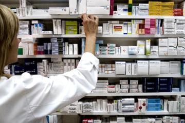 farmacias nuevita.jpg