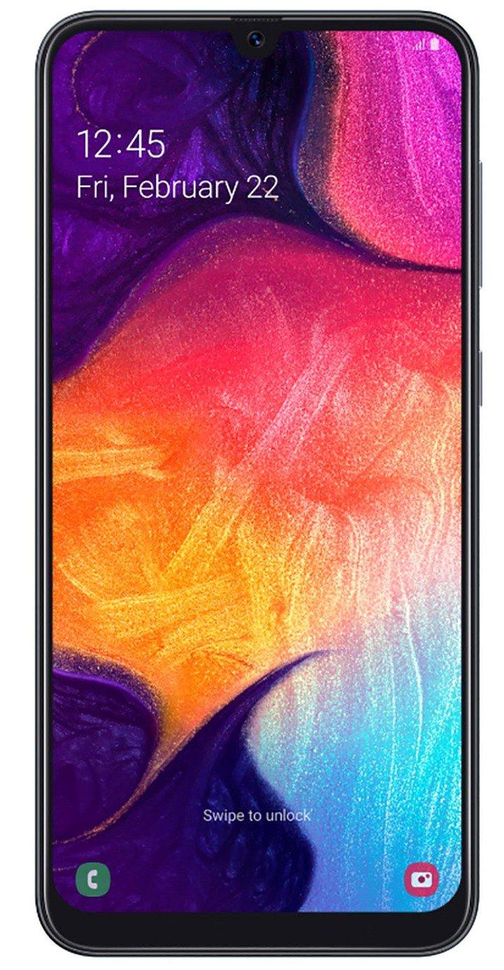 samsung-galaxy-a50-pantalla-super___kefH4hg5J_720x0__1.jpg