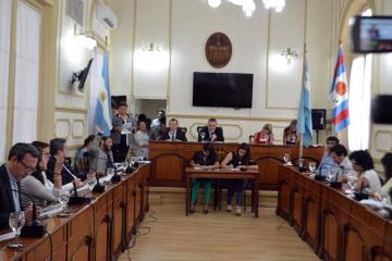 Concejo Deliberante 2018.JPG