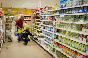 supermercado nuevito2.jpg