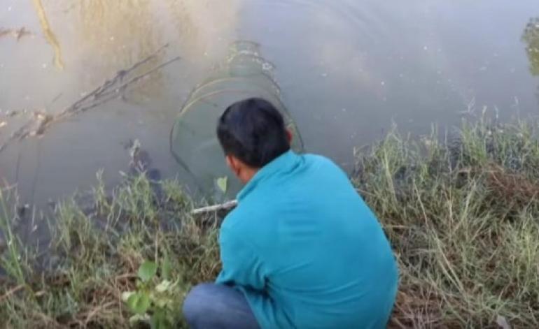 pescador.jpg