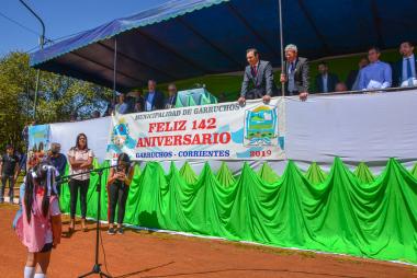 Aniversario-Garruchos-27-09-19__5.jpg