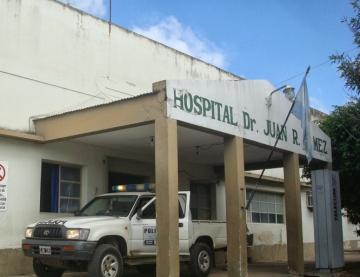 hospital de empedrado.jpg