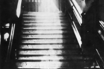 fantasma3.jpg