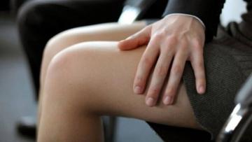 Demoran al padrastro de una nena de 11 años tras denuncia de abuso sexual