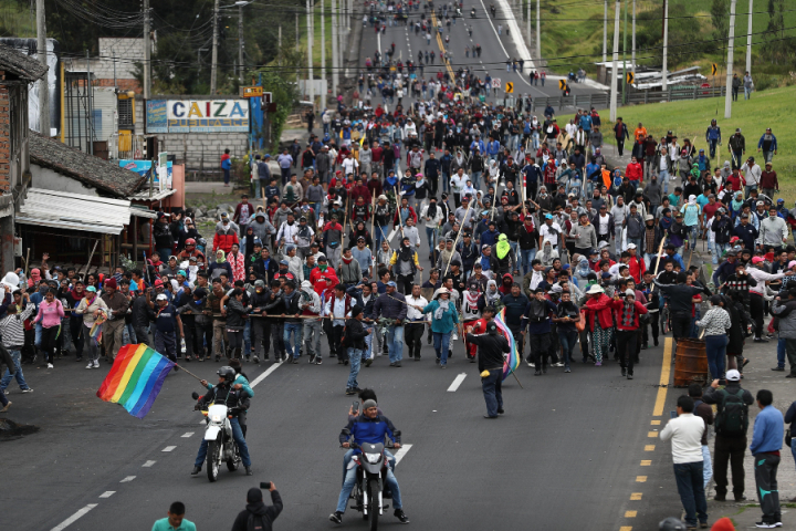 Protestas-en-Ecuador-2.jpg