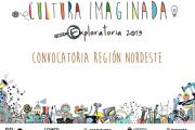 Nuevo encuentro de Cultura imaginada en Corrientes