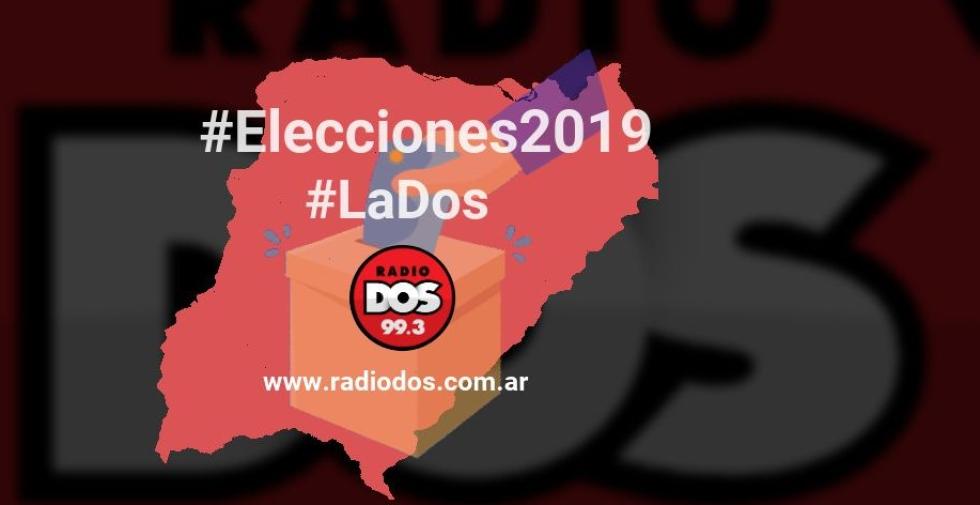 Elecciones La Dos Corrientes.jpg