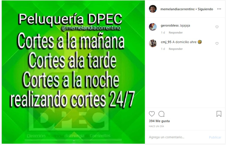 memes correntinos.jpg