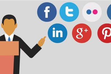 emotion-research-lab-comunicacion-politica-y-redes-sociales-1.jpg
