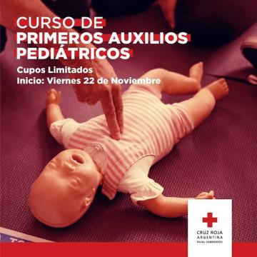 PPAA Pediatrico.jpg