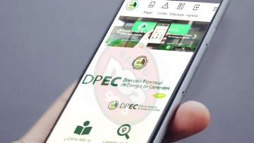 DPEC .jpg